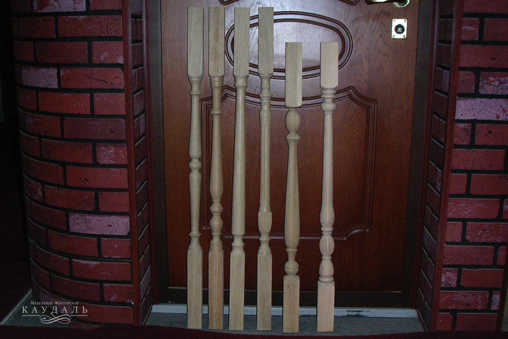 Лестницы для частного дома на второй этаж