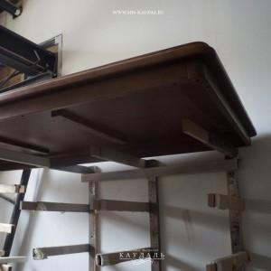 Столешница для стола на заказ