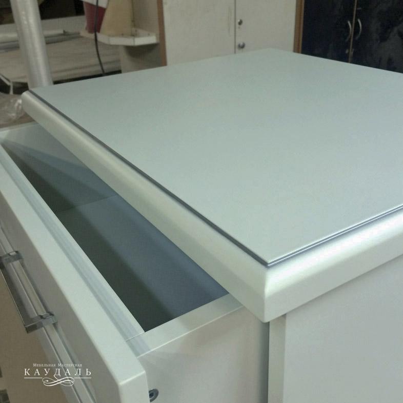 Мебель для спальни от производителя