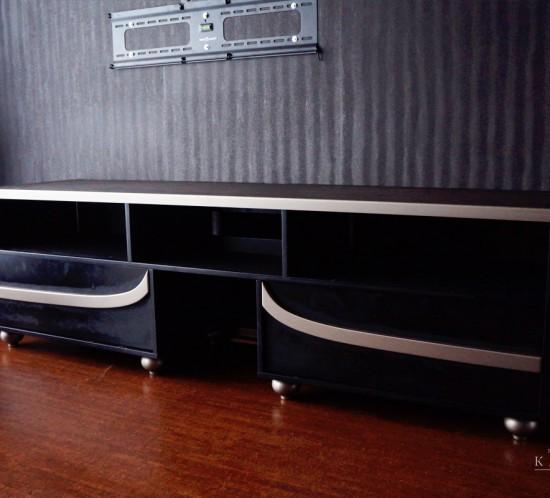 Мебель из МДФ на заказ в Москве