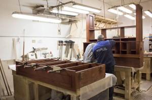Мебельная мастерская - работаем без посредников