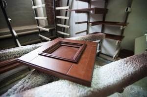 Где заказать мебель для кабинета в Москве