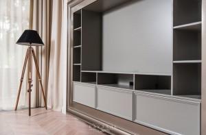 Делаем мебель премиум качества на заказ