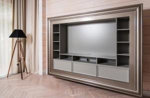 Мебель для гостиной на заказ