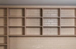 Делаем качественную мебель по вашим размерам